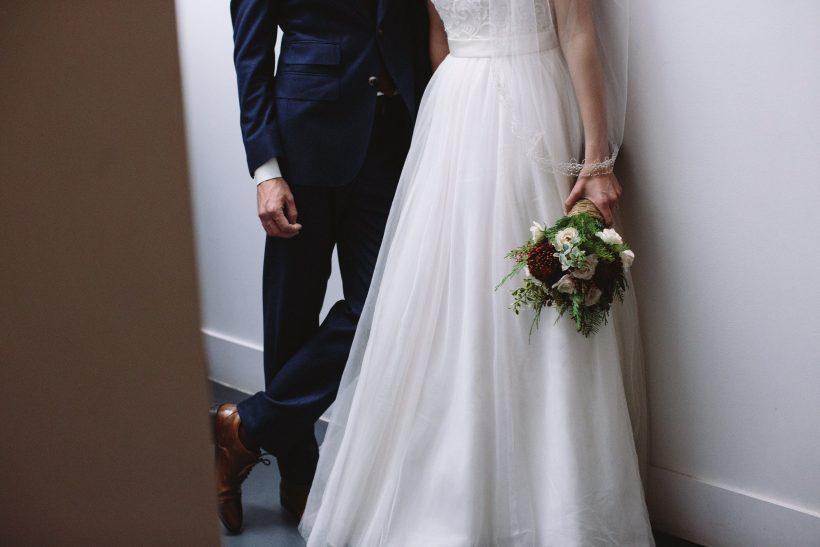 Σε ηλικία που οι συμμαθητές παντρεύονται
