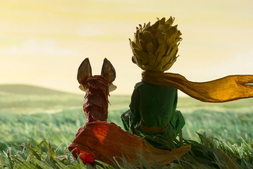 the-little-prince-wallpapers-30063-3032900