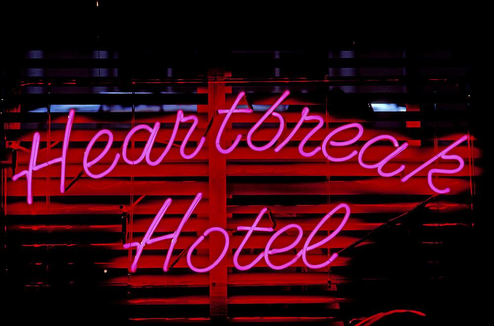 heartbreakhotel