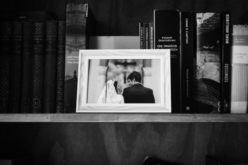Η πρώτη νύχτα του γάμου θέλει όρεξη και φαντασία