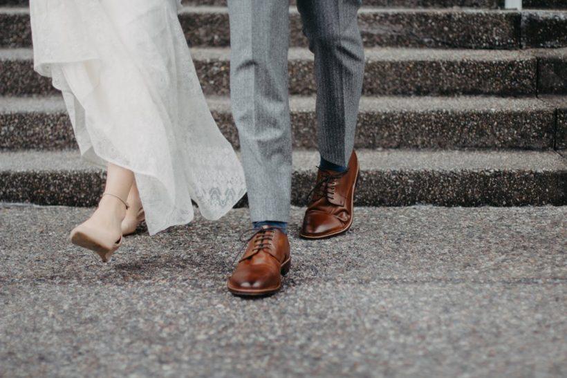 Ο συναγερμός των 30 για γάμο κι οικογένεια