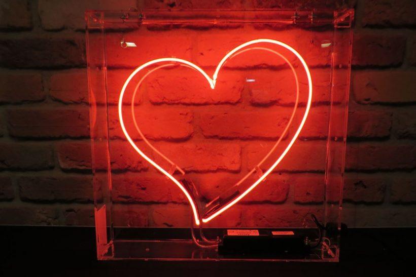 Ορισμός για την αγάπη: δε βρέθηκαν αποτελέσματα
