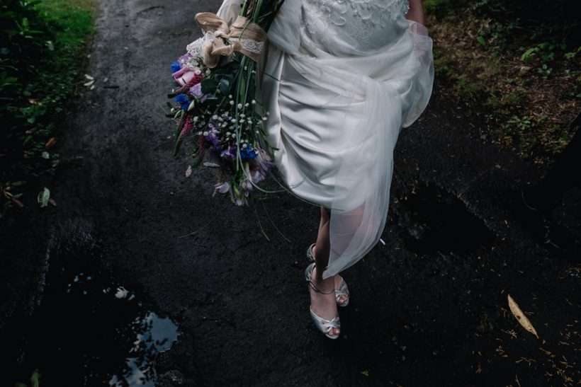 scotland-wedding-photographer-flowers