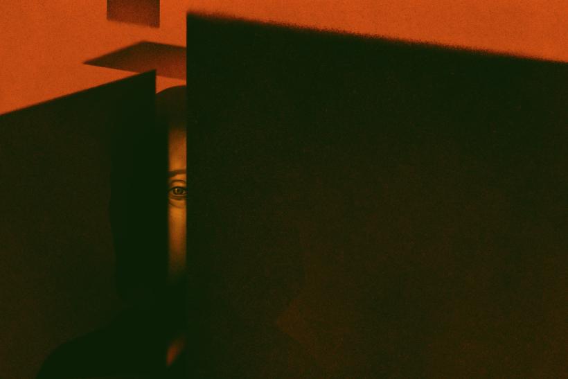 blackcube-eye-final