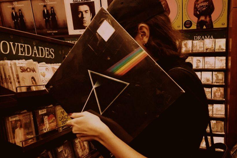 5 ύμνοι των Pink Floyd που μας δίδαξαν για τη ζωή και τους ανθρώπους