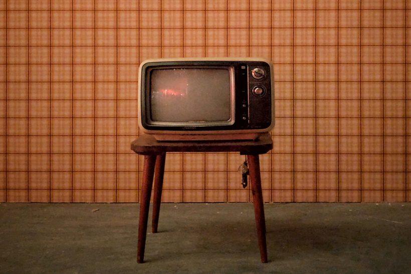 Η υπέροχη trash tv που αγαπάμε να μισούμε