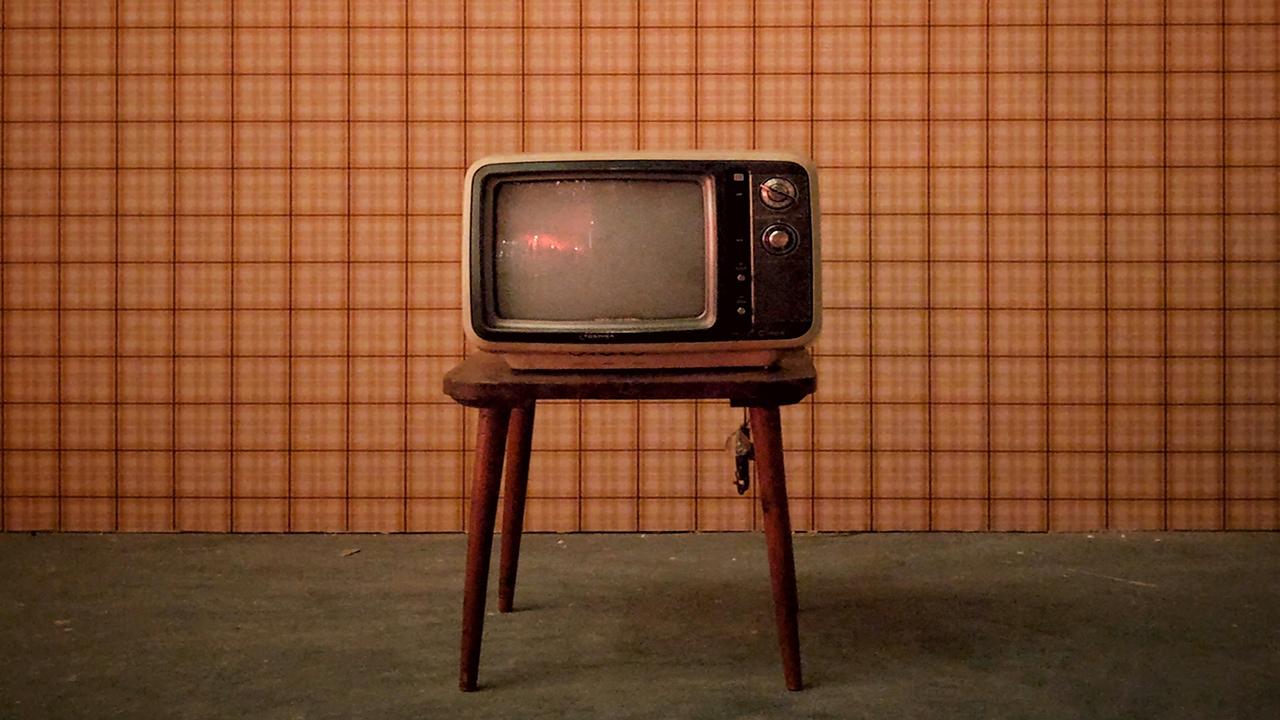 esta-condenada-la-tv-tradicional-a-desaparecer