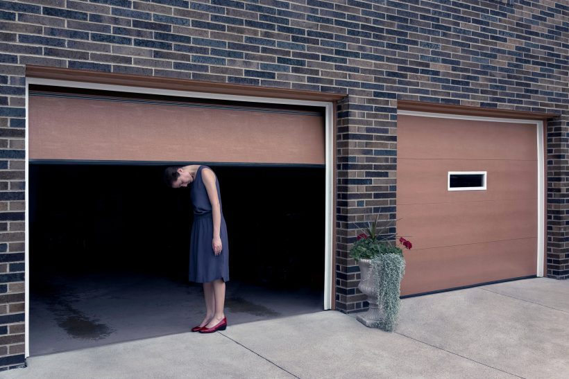 fubiz-brooke-didonato-photography-10-1