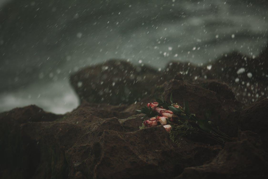 heartbreak-heartbroken-stormy-relationship-sadness-503155