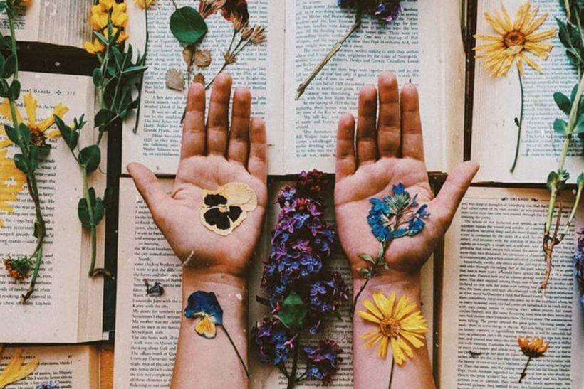 Nα γράφεις για όσα δε θέλεις να ξεχαστούν