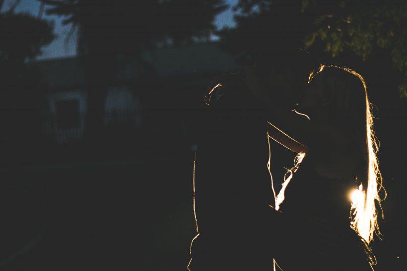 Μπορεί η καβάτζα να γίνει η σταθερή σου σχέση;