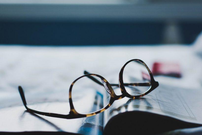 7 εναλλακτικές φράσεις που μπορείς να πεις αν έχεις νεύρα στη δουλειά