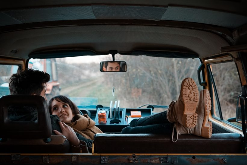 5398097-road-camper-van-campervan-mirror-reflection-man-woman-female-male-couple-boots-travel-cd-relax-in-love-love-traveling-road-trip-on-the-road-free-images