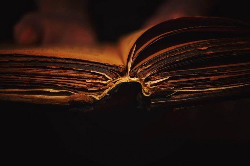 Ερωτόκριτος· ένα στολίδι της Κρητικής λογοτεχνίας
