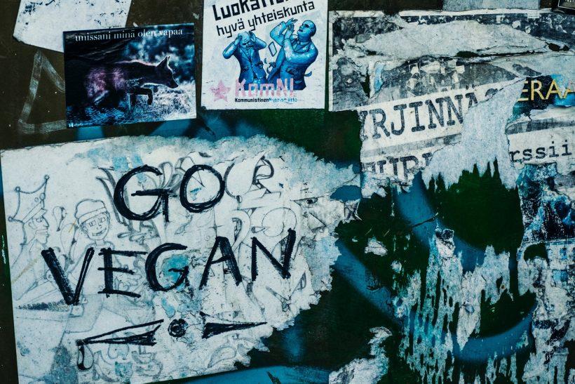 89a5ac4-go-vegan-free-pic