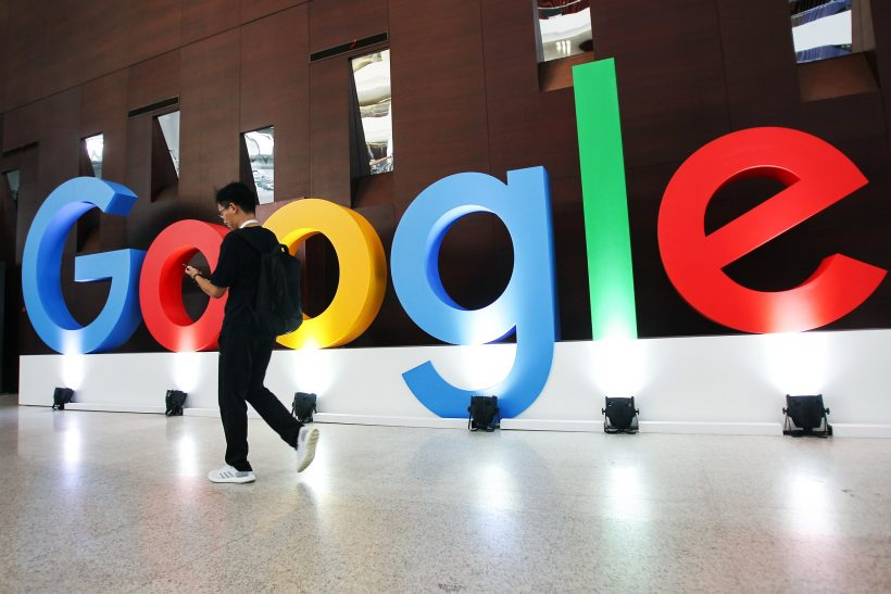 Οι κορυφαίες αναζητήσεις της Google για το 2019