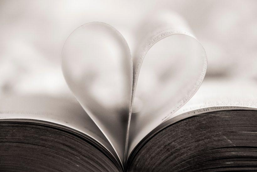 «Αύριο θα σ' αγαπώ»· πιο όμορφη υπόσχεση απ' το «για πάντα»