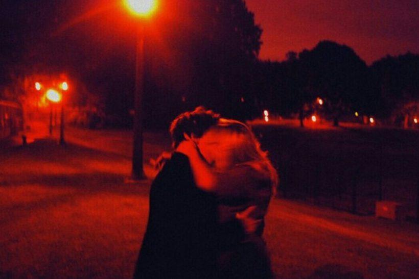 Όταν το «είσαι για μένα το παν» γίνεται «πάλι εσύ είσαι;»