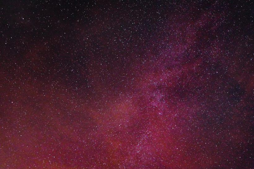 starry_sky_burgundy_stars_114189_1920x1080