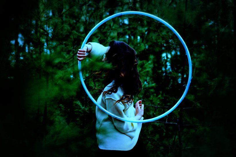 Πιο εύκολα τετραγωνίζεις τον κύκλο από το να ορίσεις τι είναι σχέση