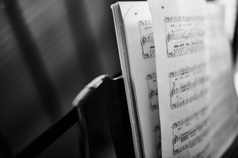 Φιλαρμονική· ομαδικότητα, μουσικότητα, πνευματικότητα, αξίες