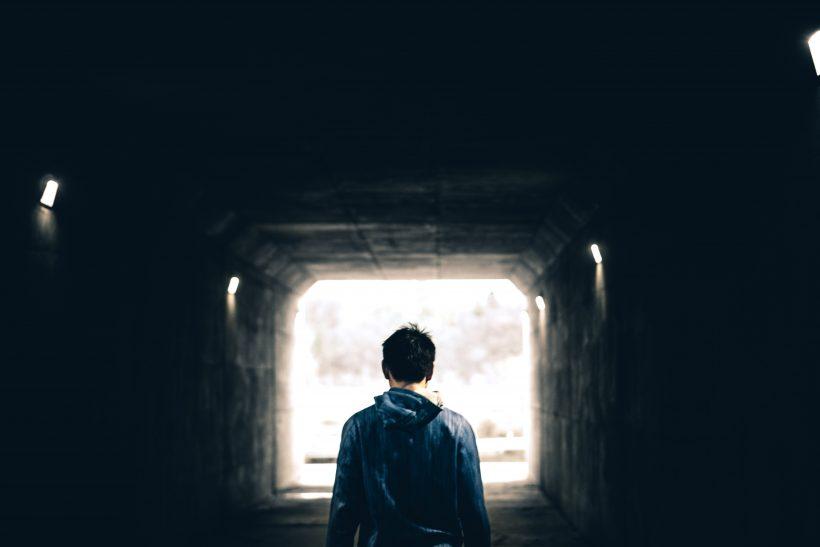 Μη μετανιώνεις για ό,τι έκανες συνειδητά