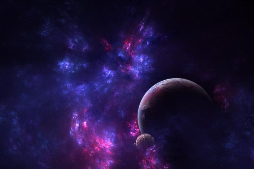 2952675-galaxy-purple-blue-planet-moon-3d-space___mixed-wallpapers