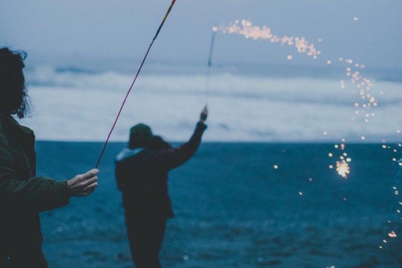 Ψήσου για ένα ψάρεμα να φύγουμε από τη ρουτίνα