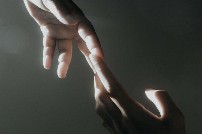 Εθελοντική αιμοδοσία· ένα δώρο ζωής που δε σου στοιχίζει τίποτα