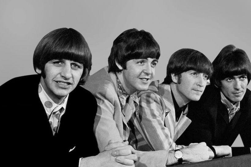 Eleanor Rigby τραγουδούν οι Beatles· εσύ ξέρεις την ιστορία του;