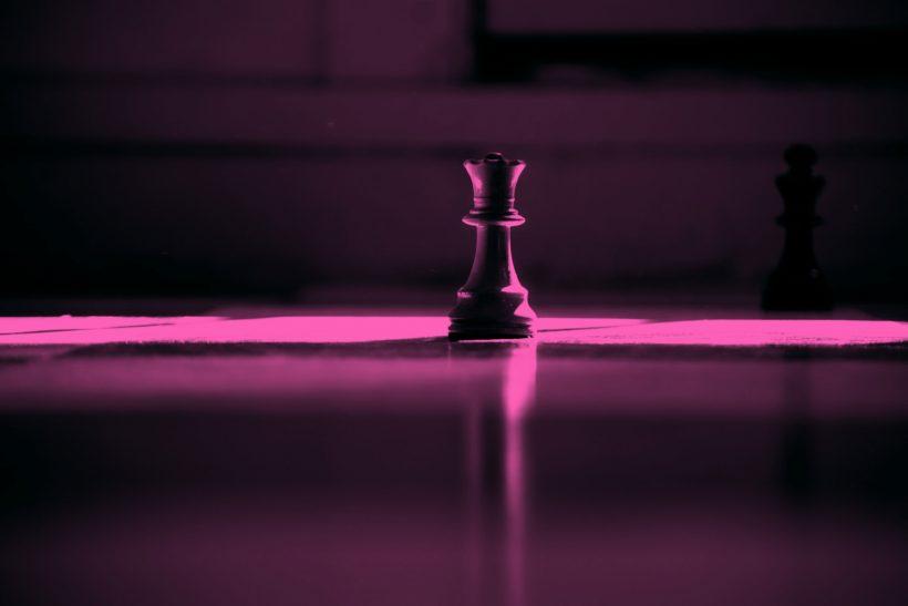 chess_peice_bw