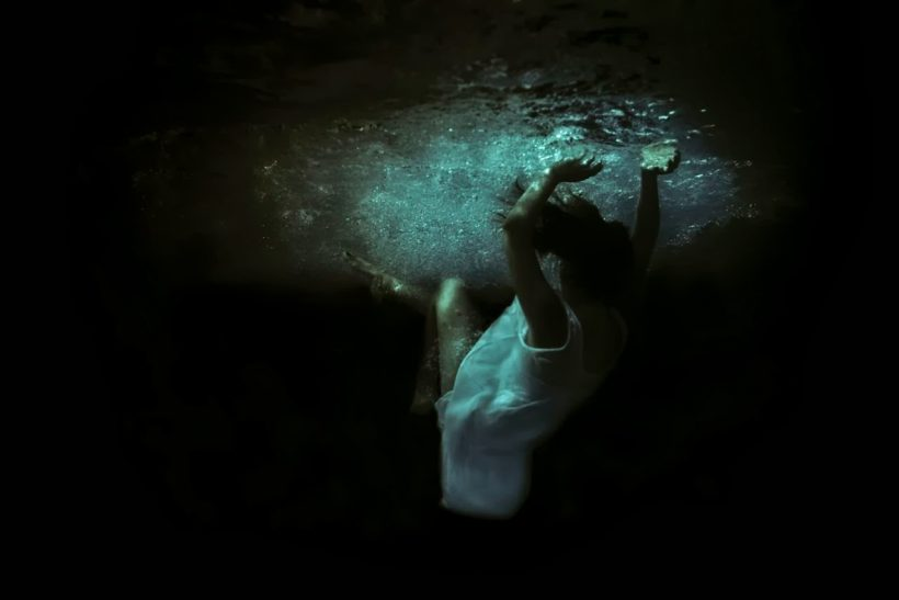 Μια θάλασσα η έμπνευση και μένει μόνο να βουτήξεις
