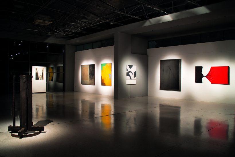 Πόσο και με ποιον τρόπο κοστολογείται η τέχνη;