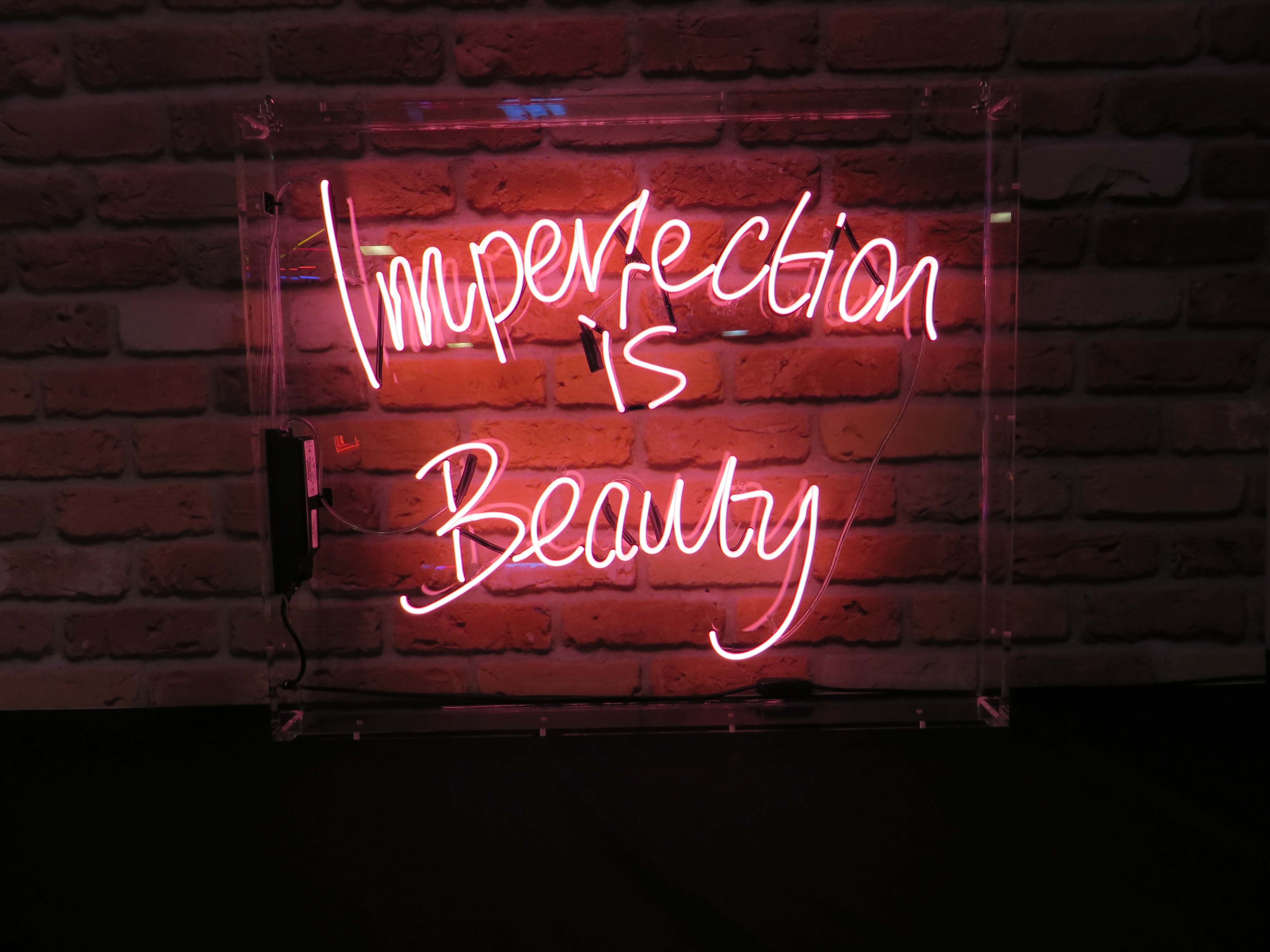 imperfection_is_beauty_neon_sign