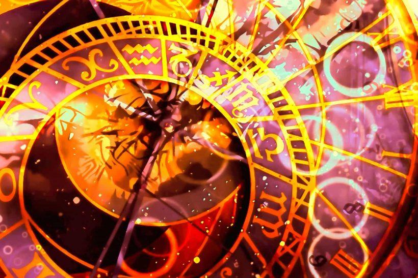 Όλα όσα σού αποκαλύπτει για το ζώδιό σου η Ινδική αστρολογία