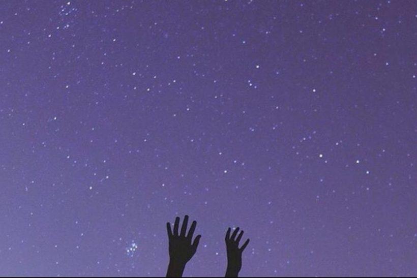 Τα όνειρα ως αστρικά ταξίδια που μας συνδέουν με άλλους ανθρώπους