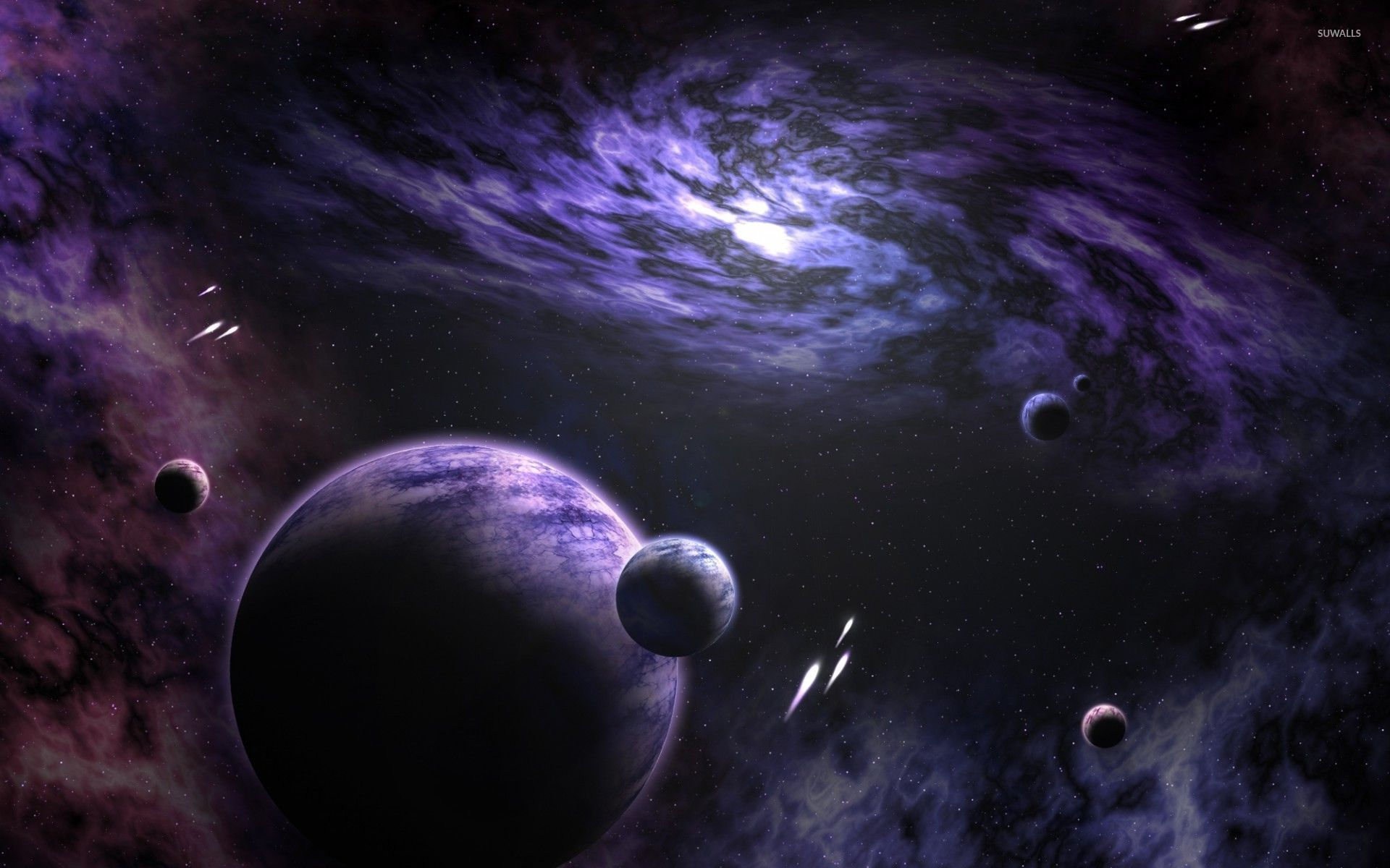 planets-in-the-purple-universe-52961-1920x1200