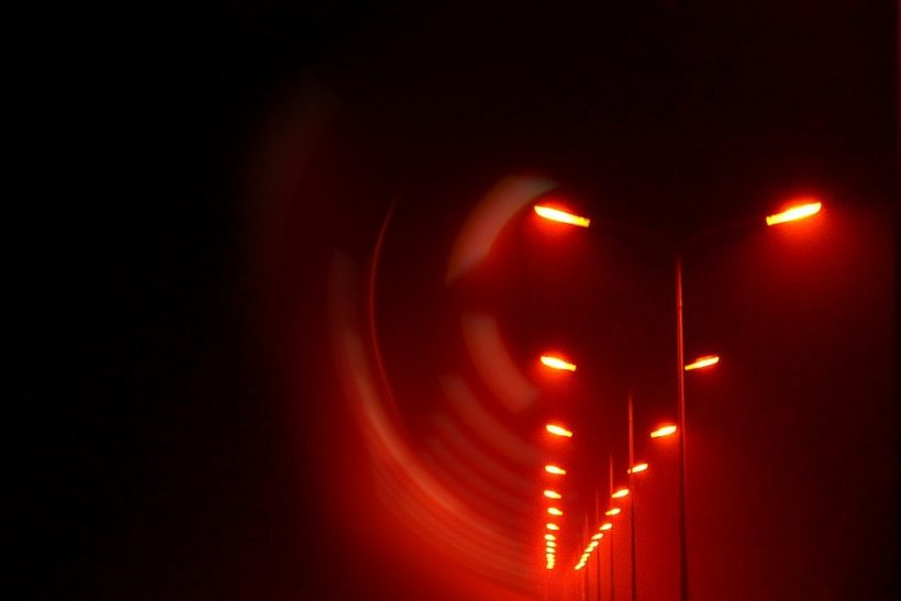 red-abstract-streetlights_4460x4460_e06b6bda-9168-4086-98a2-7b772f33b0c7_1024x1024