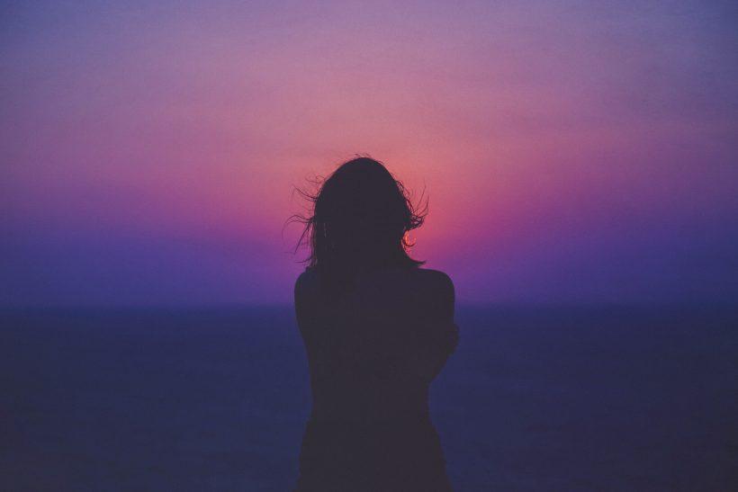 Να 'στε μαζί και να νιώθεις μόνος· αυτό κι αν είναι απόσταση