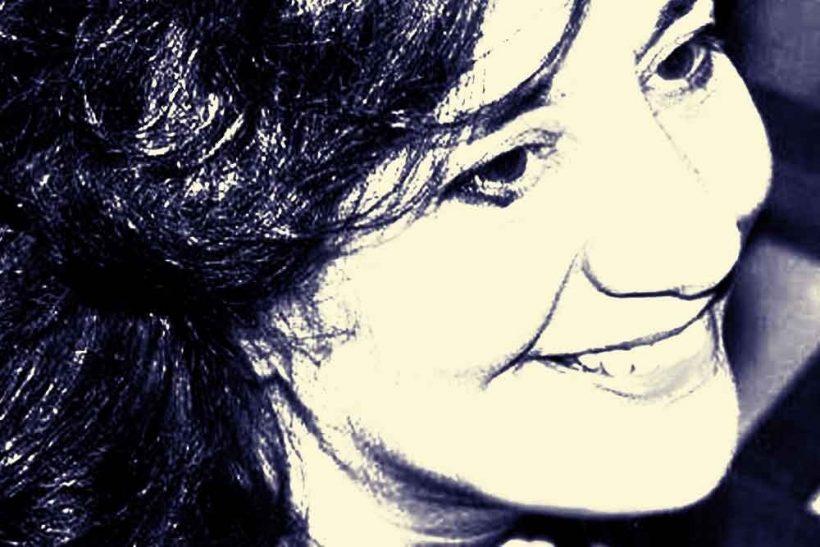 Μάρω Βαμβουνάκη: Δεν υπάρχει πείρα στους μεγάλους έρωτες