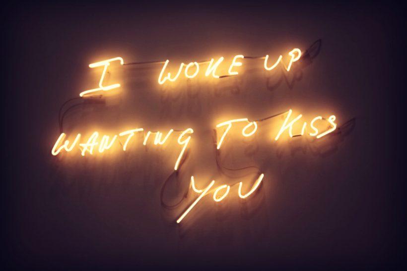 woke-up-wanting-to-kiss-you-jpg