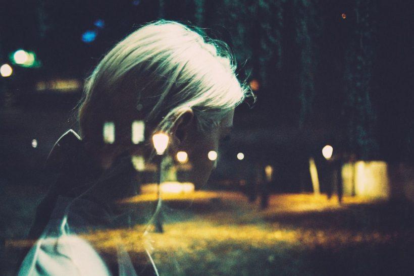 Έχεις μια χαρά σχέση αλλά το μυαλό πάει πού και πού σε πρώην