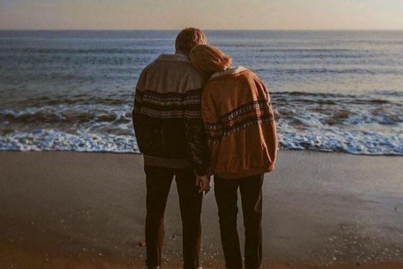 Όλες εκείνες οι φορές που τα ζόρια έδειξαν πόσο αγαπιέστε