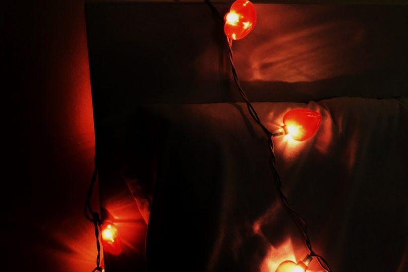 10 τρόποι να περάσεις γαμάτα ως single την ημέρα του Αγίου Βαλεντίνου