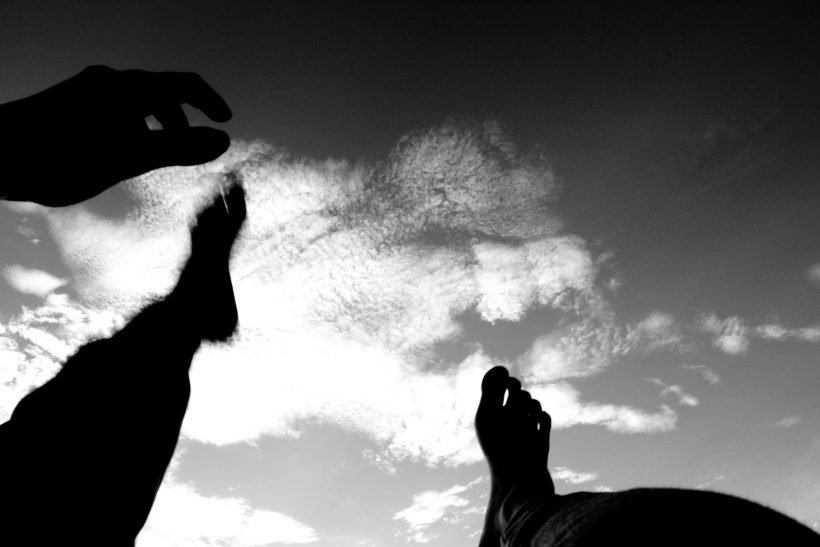 canva-grayscale-above-photography-of-man-falling-down-madgyvtwpbk