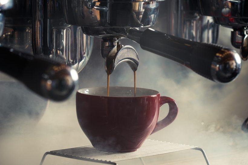 Πώς στο καλό ζούσαμε πριν τον espresso;