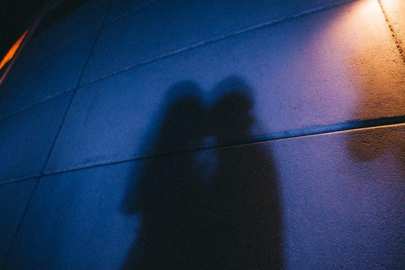 Δε σβήνουν οι έρωτες που γεννήθηκαν στις αντιθέσεις