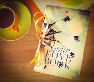 lovebookcover1