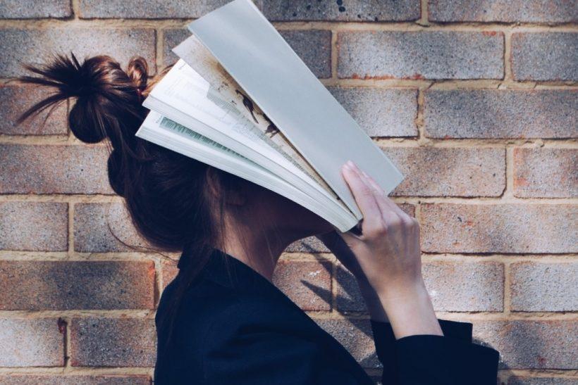 Post Erasmus Depression· κι όμως υπάρχει κι αυτή η πλευρά
