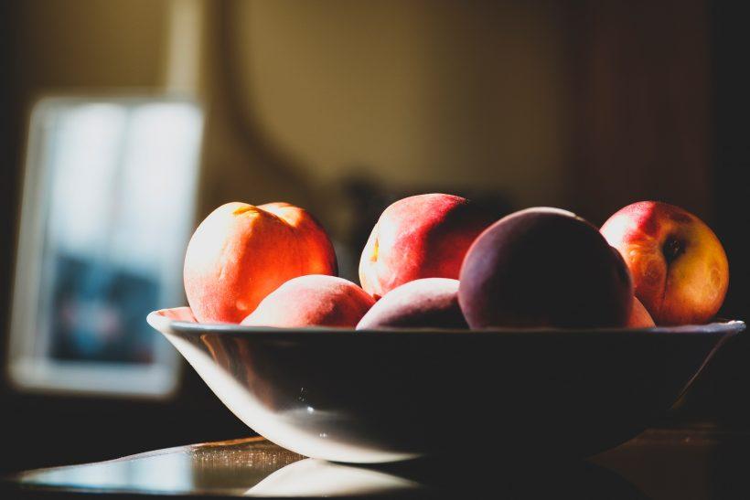 Την καλύτερη δίαιτα την κάνει ο χωρισμένος